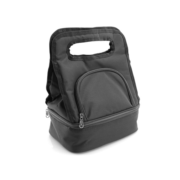 Cool Bag Kranch - Black