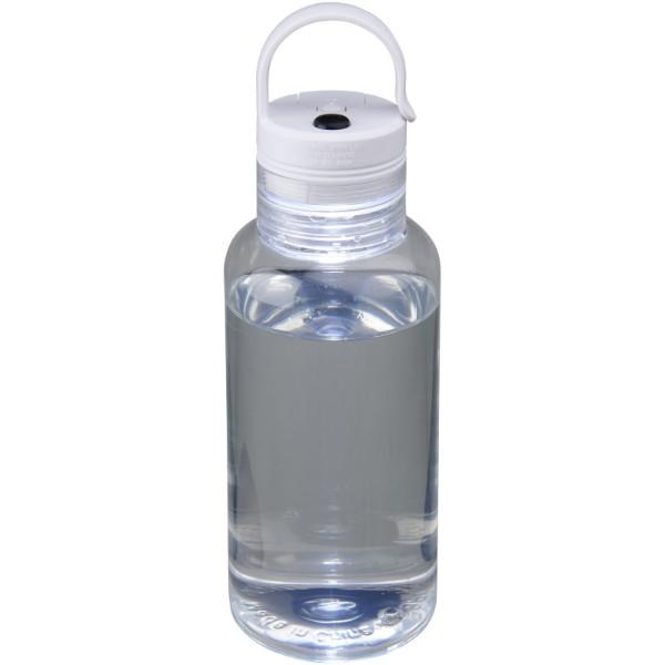 Lumi 590 ml Sportflasche - Weiss