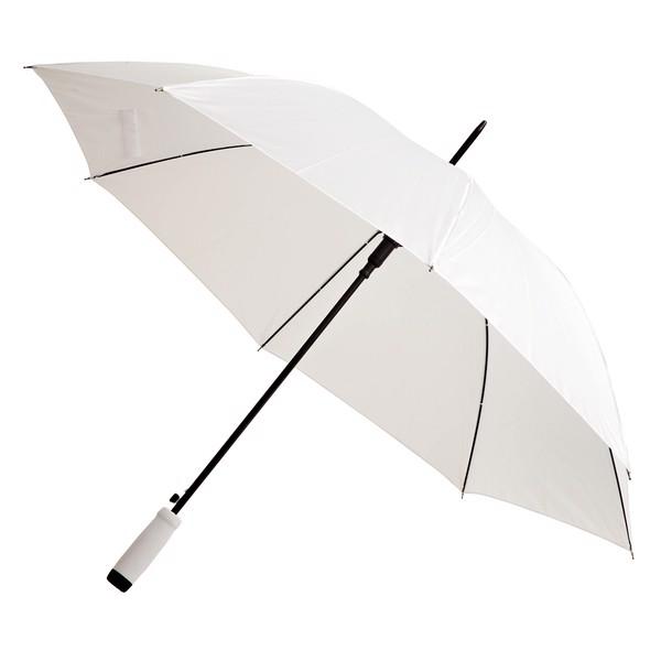 Parasol Winterthur - Biały