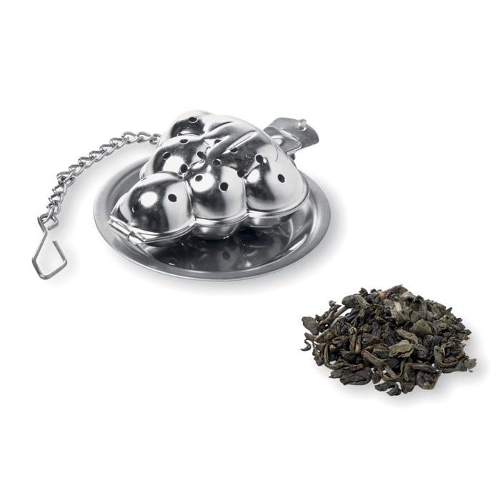 Zaparzacz do herbaty Treefilter