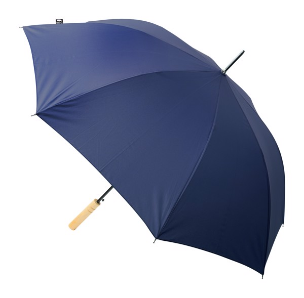 Umbrella Asperit - Dark Blue