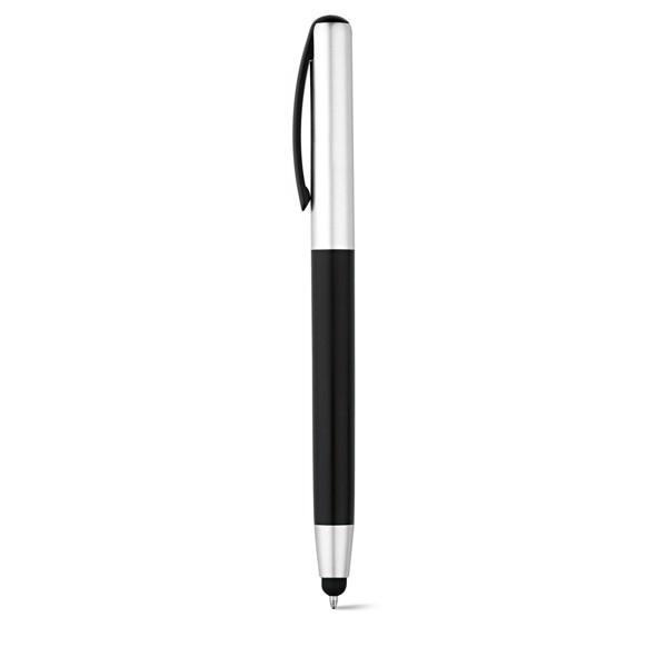 Cambria. Ball pen