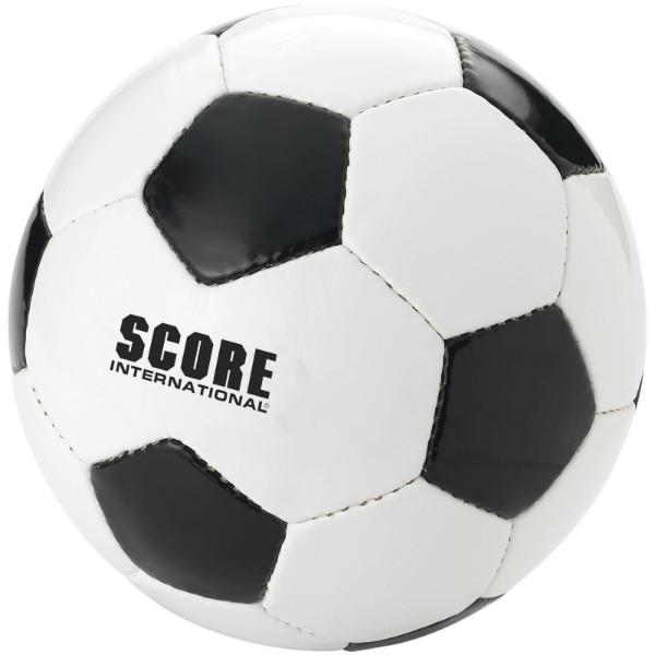 El-classico size 5 football
