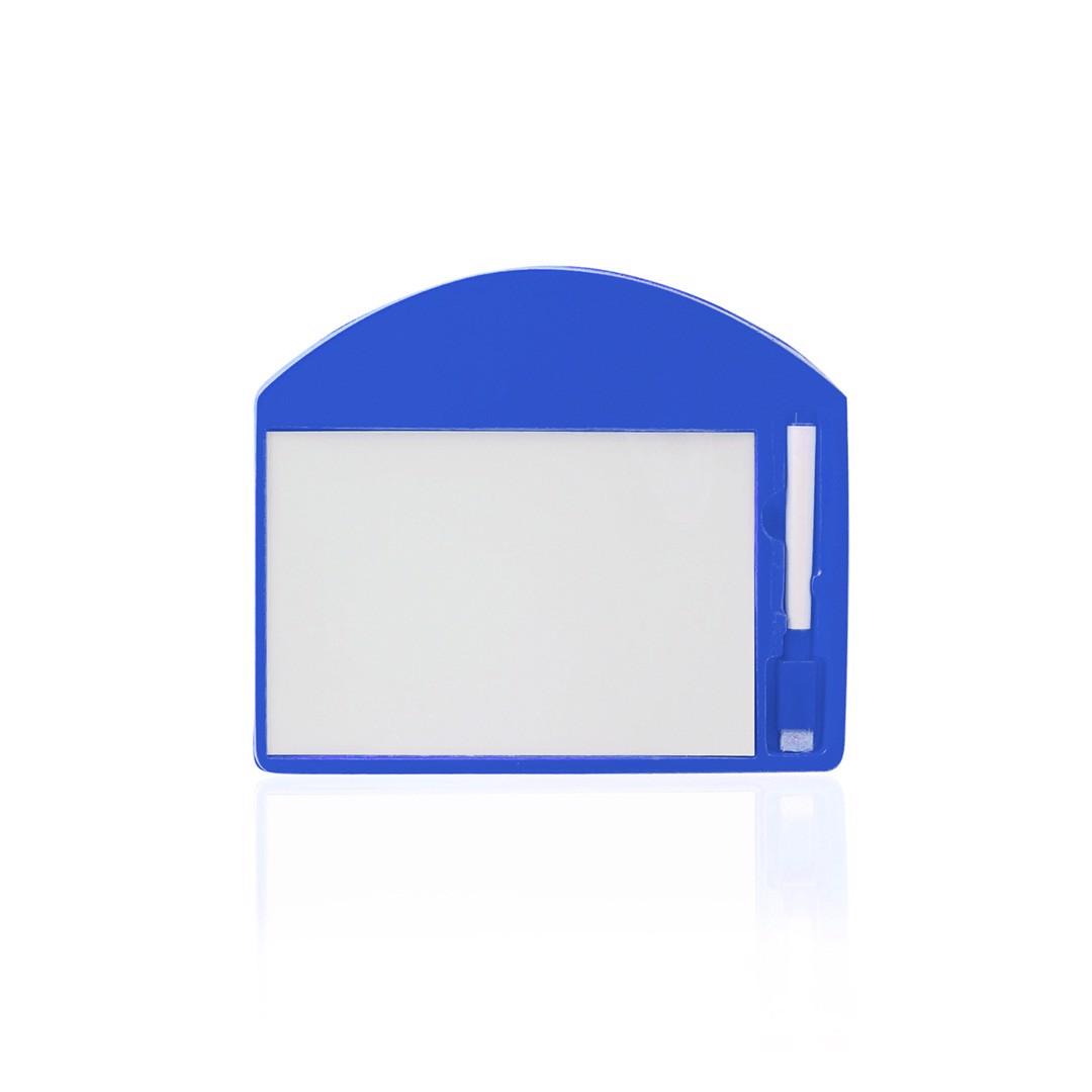 Whiteboard Learning - Blue
