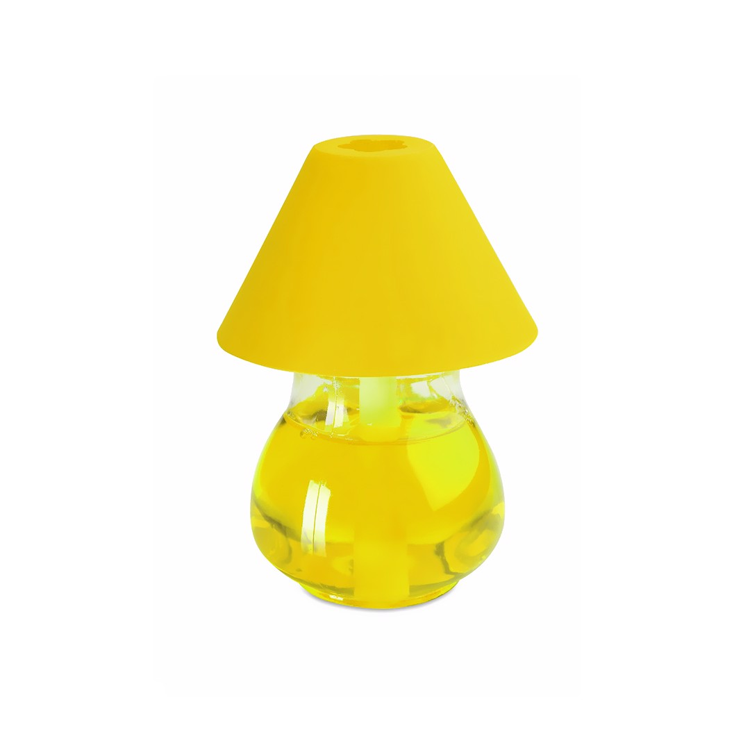 Ambientador Pranger - Limon