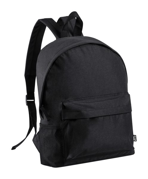 Backpack Caldy - Black