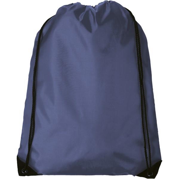 Vysoce kvalitní batůžek Oriole - Navy