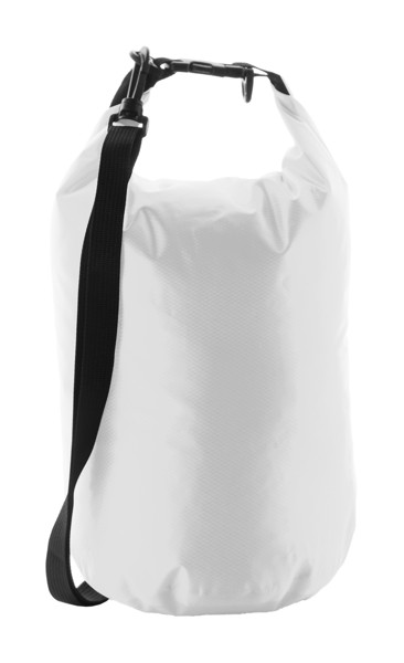 Dry Bag Tinsul - White