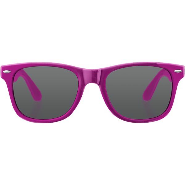 Sun Ray sunglasses - Magenta