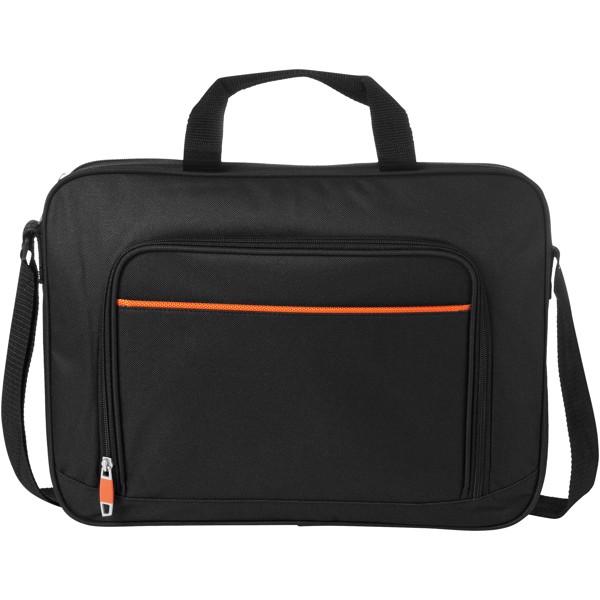"""Konferenční taška Harlem na notebook 14"""""""