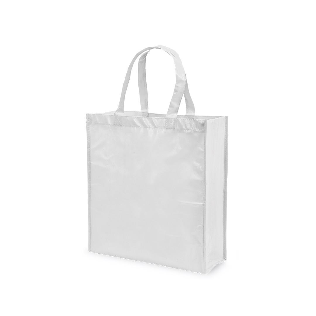 Bag Divia - White