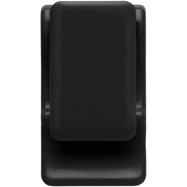 Držák / stojan na telefon Prone - Černá