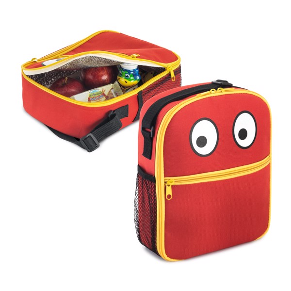 SEBASTIAN. Cooler bag