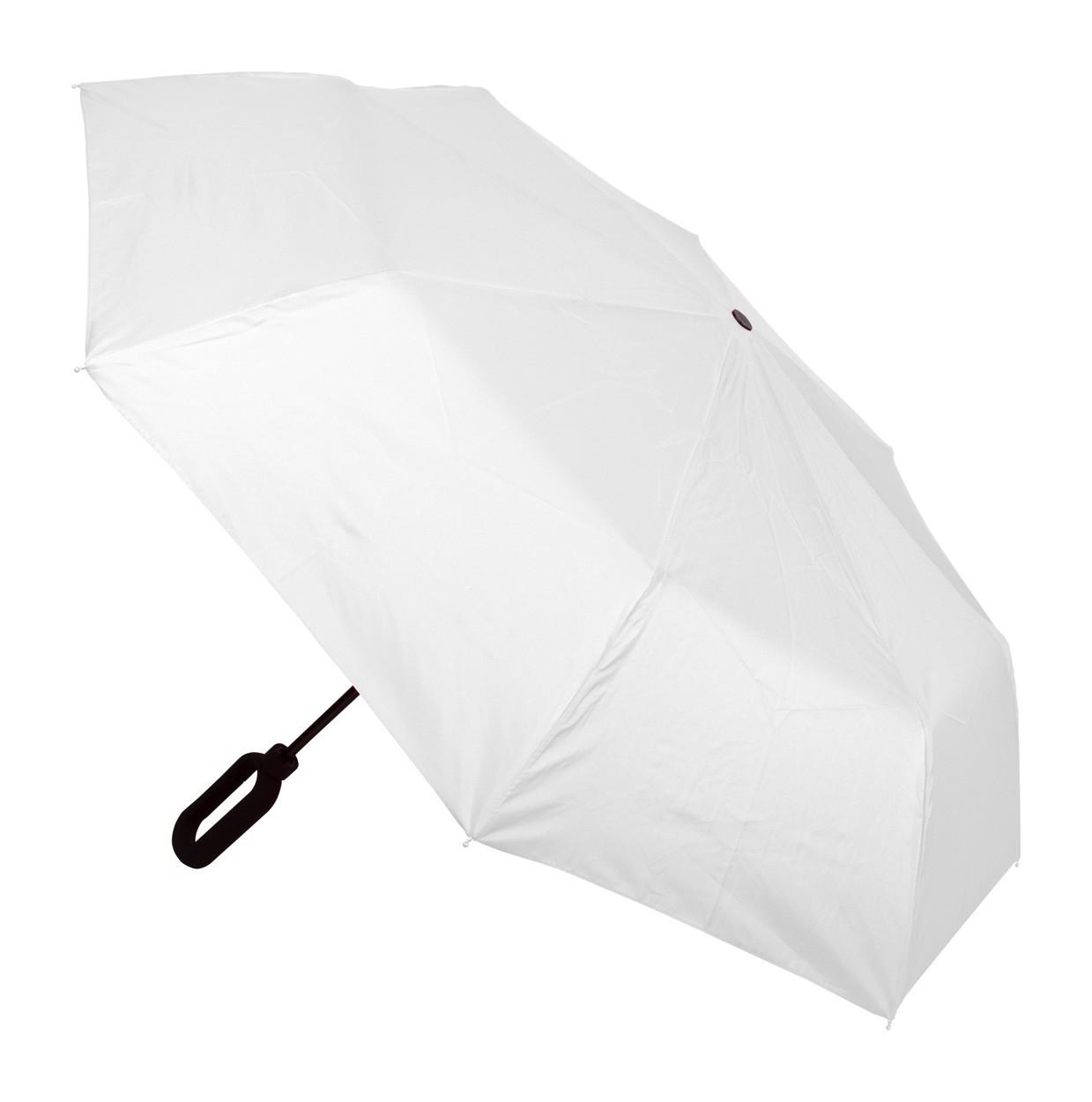 Umbrella Brosmon - White