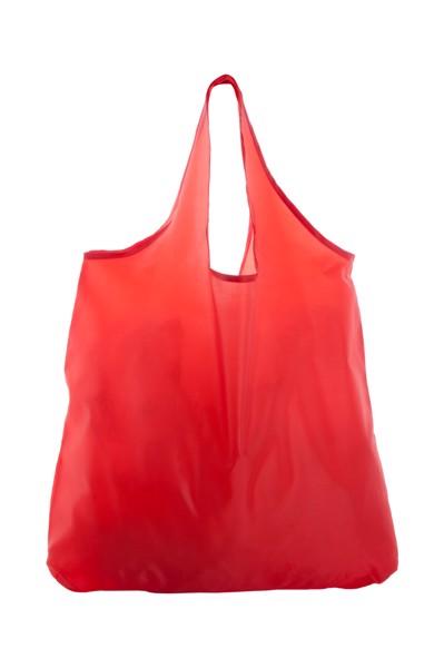 Gentă Cumpărături Persey - Roșu