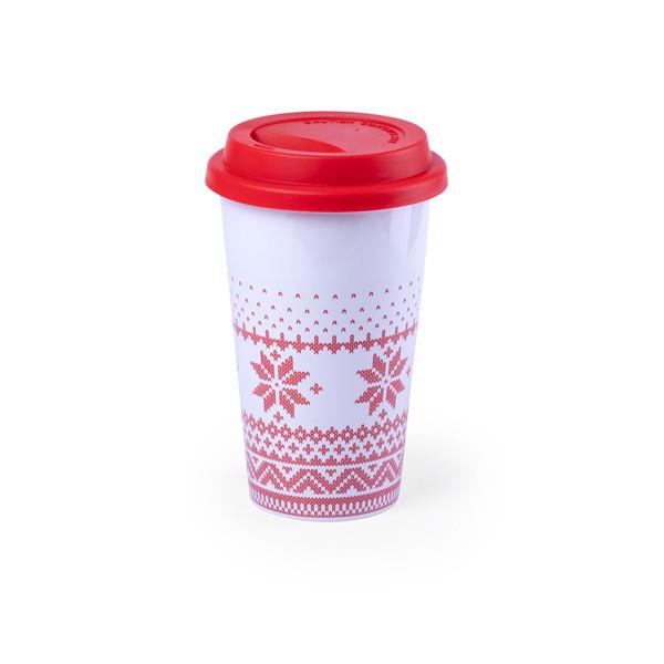 Cup Helfox