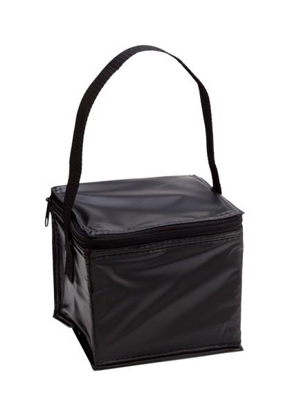 Cooler Bag Tivex - Black