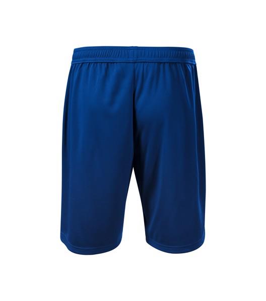 Shorts Gents Malfini Miles - Royal Blue / 3XL