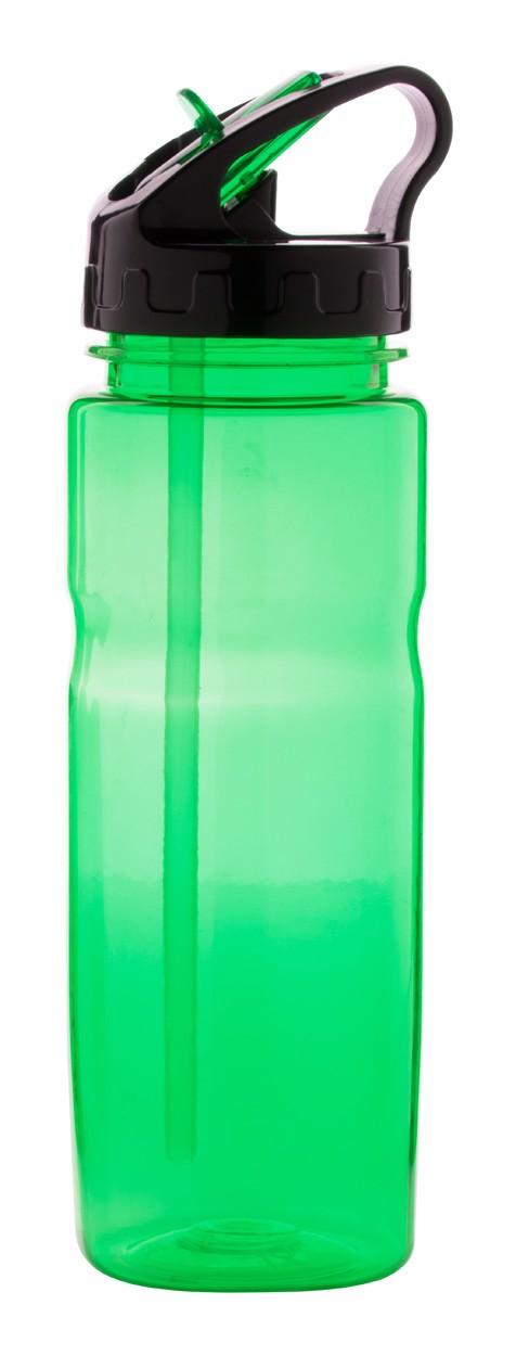 Sportovní Láhev Vandix - Zelená