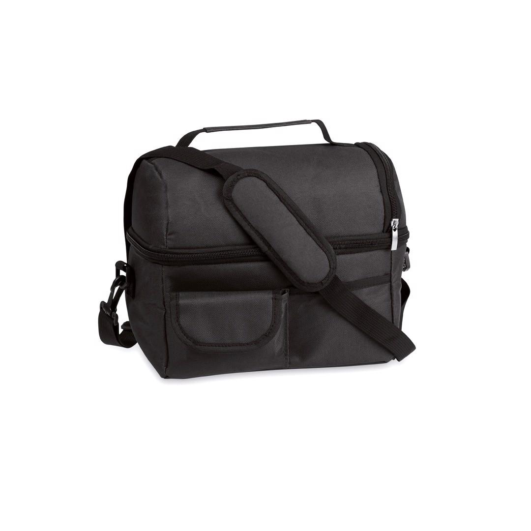 Cool Bag Bemel - Black