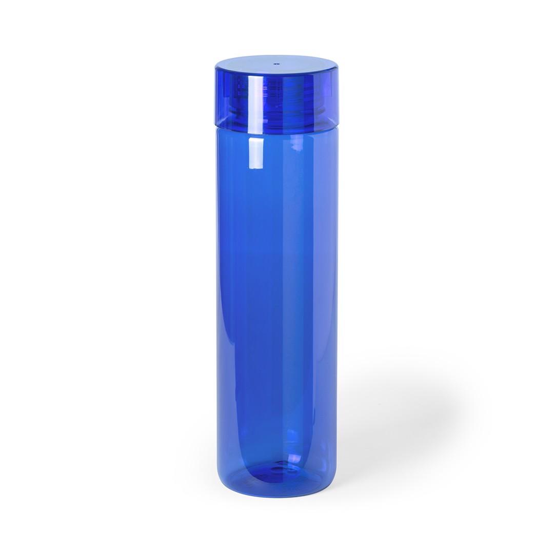 Bidón Lobrok - Azul
