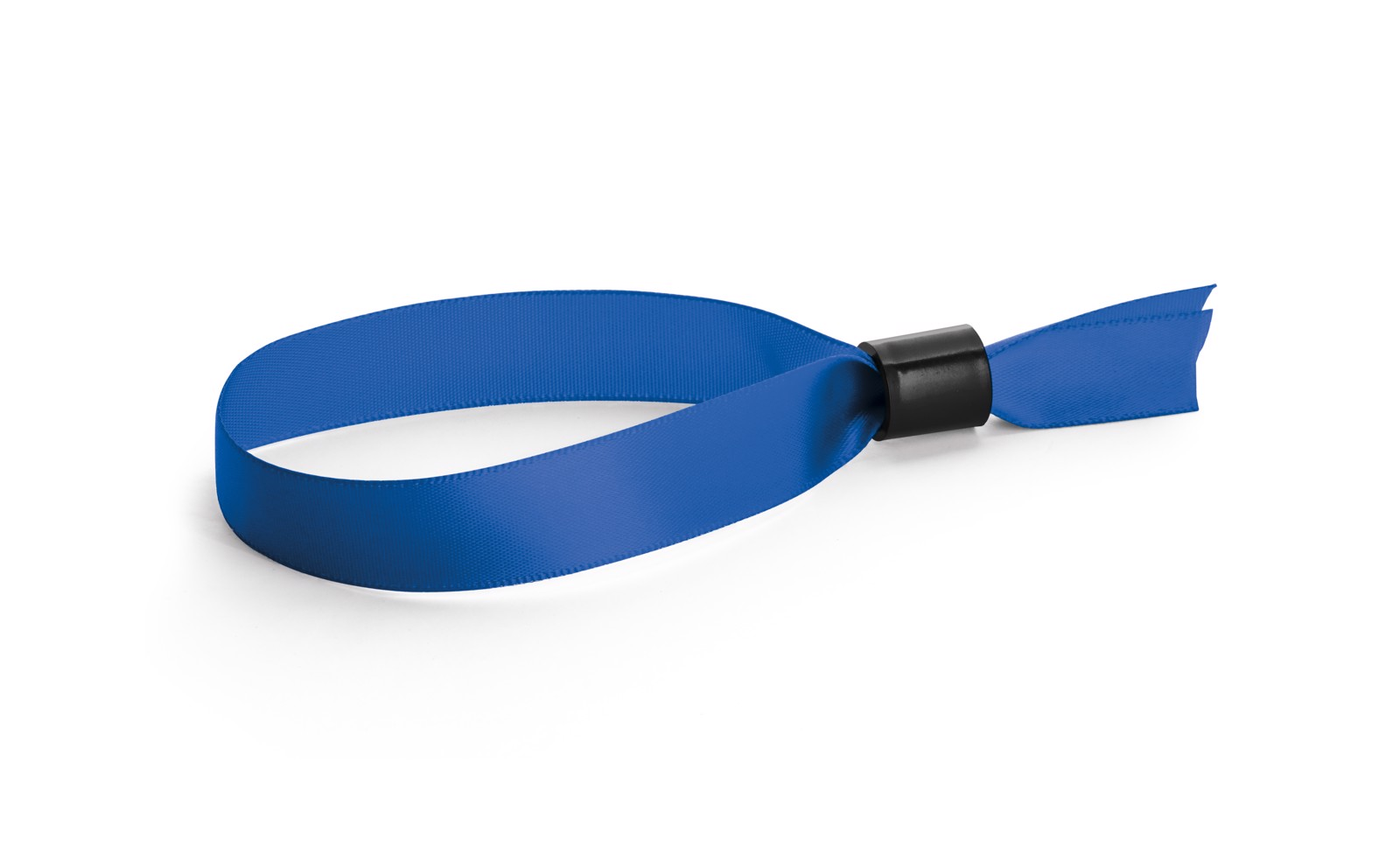 SECCUR. Απαραβίαστο βραχιόλι - Μπλε Ρουά