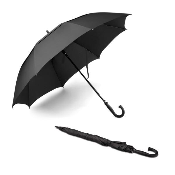 HONOR. Deštník