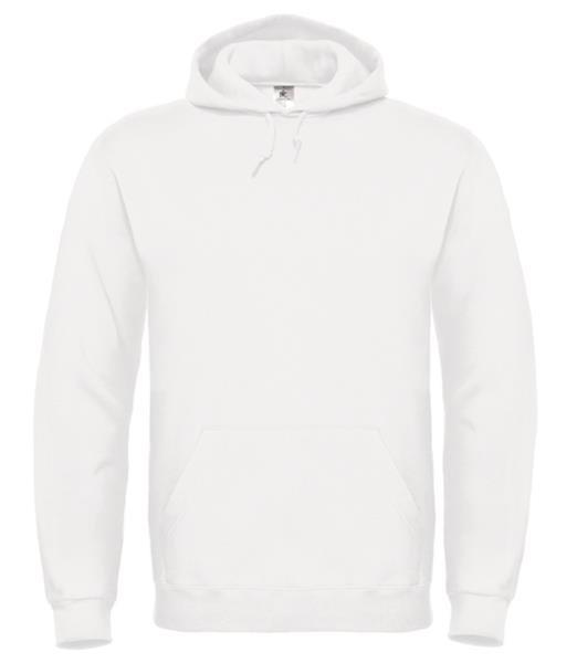 Id.003 - Branco / L