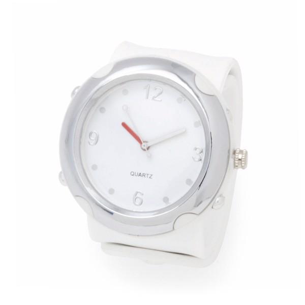Watch Belex - White