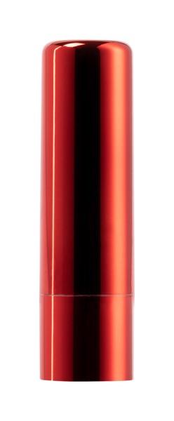 Balsam De Buze Tarian - Roșu