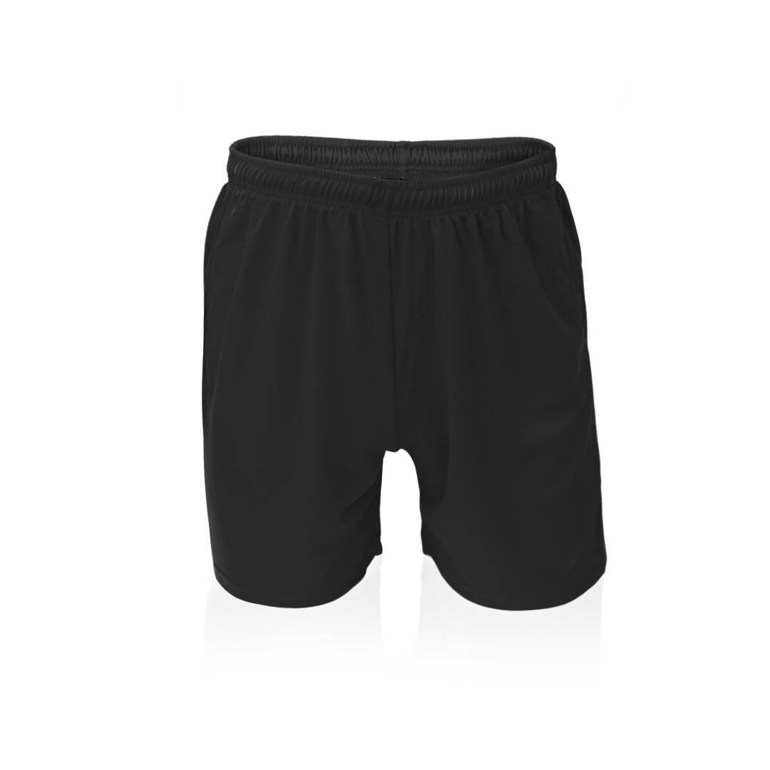 Pantalón Tecnic Gerox - Negro / S