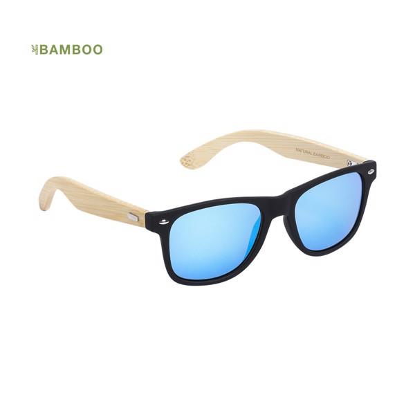 Óculos de Sol Mitrox - Gray