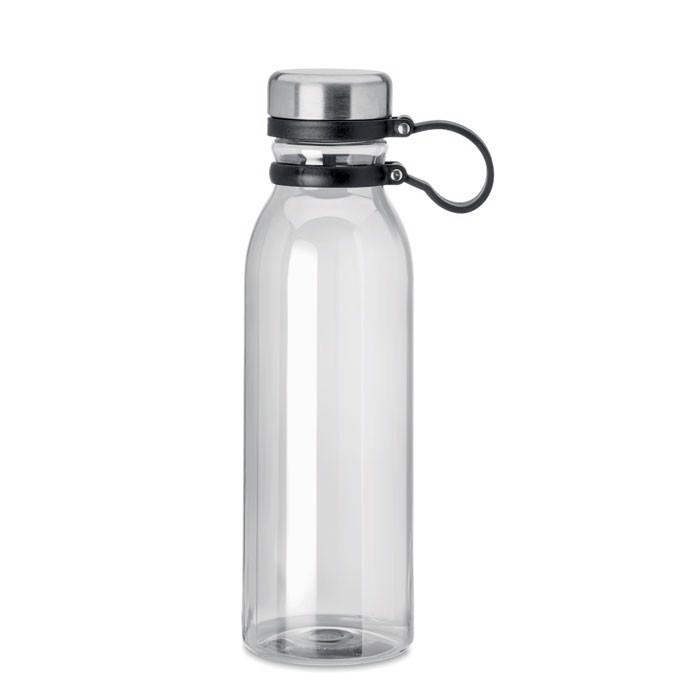 Botella de RPET 780 ml. Iceland Rpet - transparente