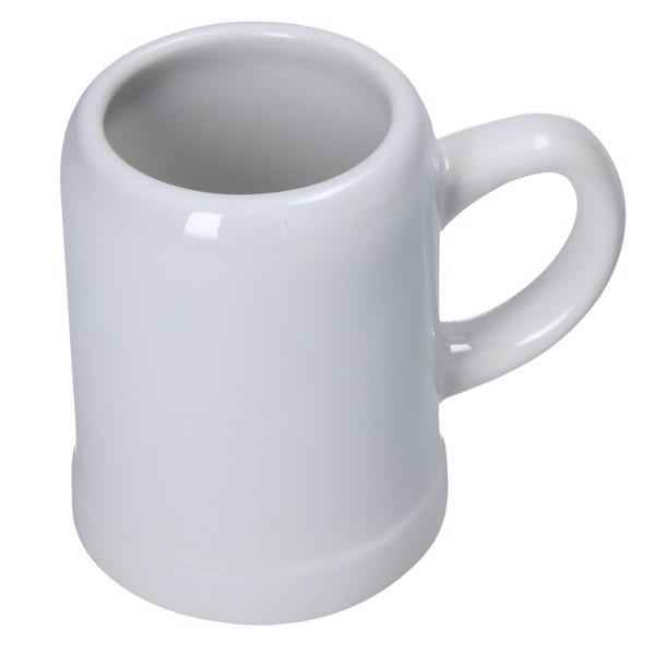 """Beer Mug """"Bavarian"""" 0.25 L"""