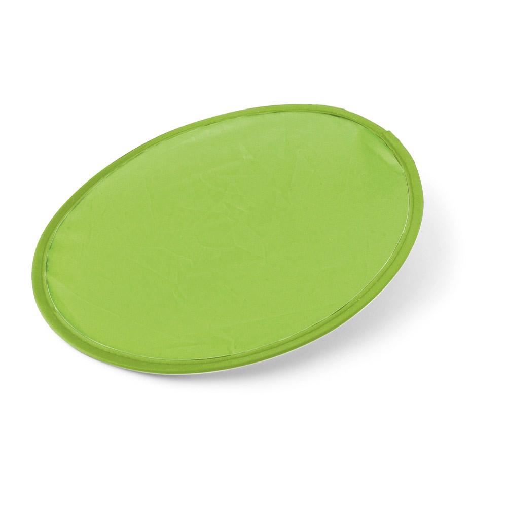 JURUA. Πτυσσόμενος ιπτάμενος δίσκος - Λαχανί