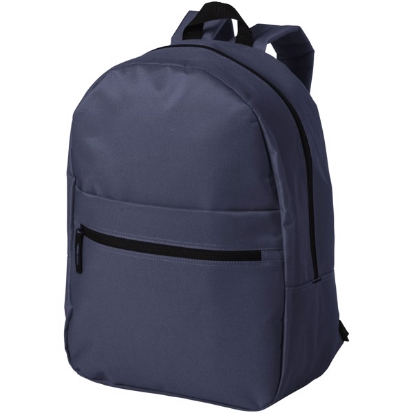 Vancouver backpack - Navy