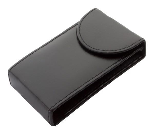 Manicure Set Missy - Black