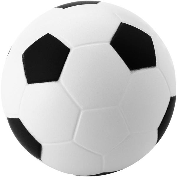 Antistresový míč Football
