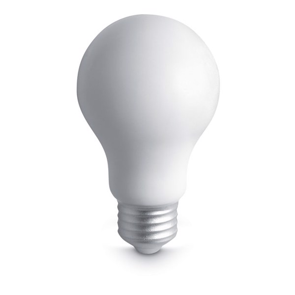 Anti-stress PU bulb Light