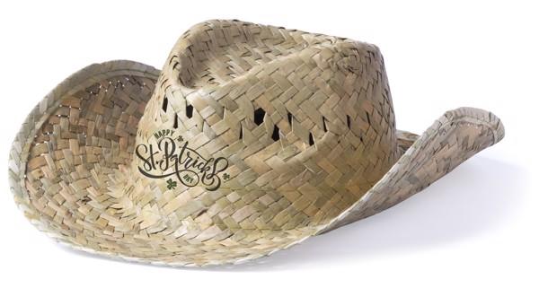 Sombrero Bull