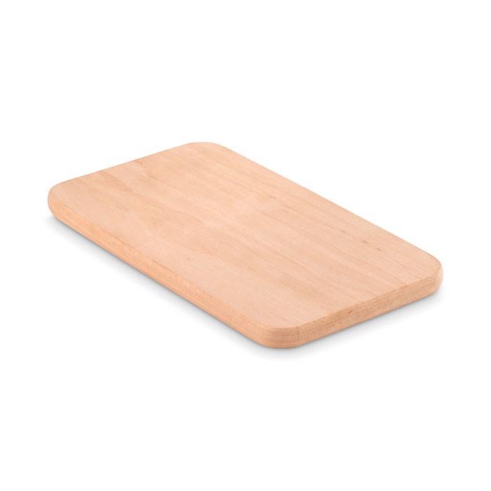 Small cutting board Petit Ellwood