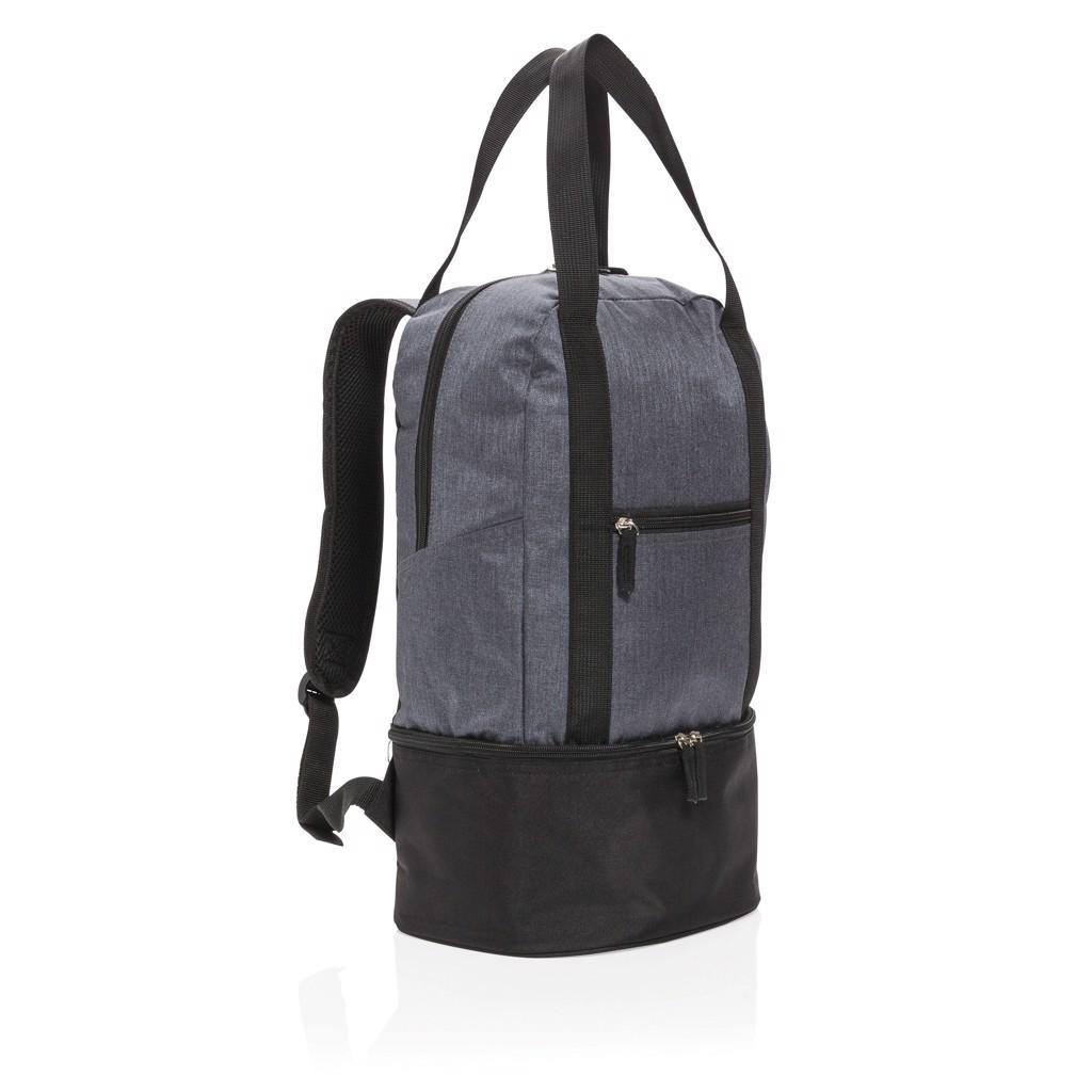3 az 1-ben hátizsák és válltáska