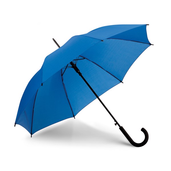 DONALD. Umbrella - Μπλε Ρουά