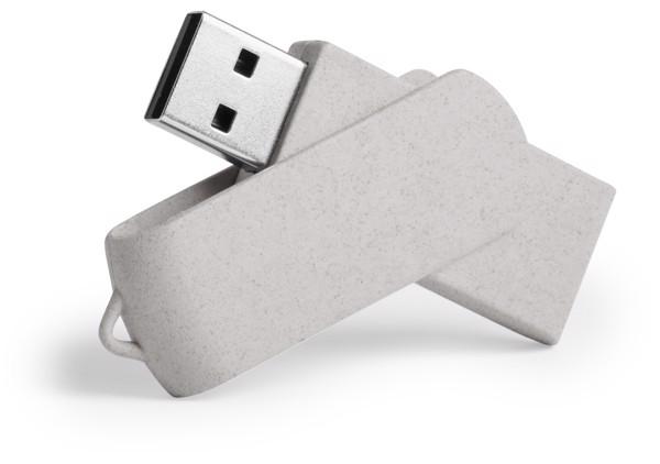 Memoria USB Kontix 16GB