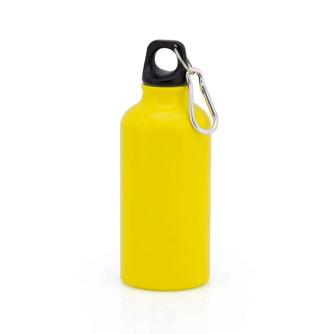 Bidón Mento - Amarillo