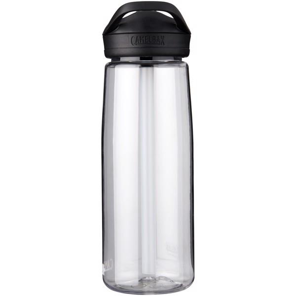 Sportovní láhev Eddy+ Tritan™ 750 ml - Průhledná Bezbarvá