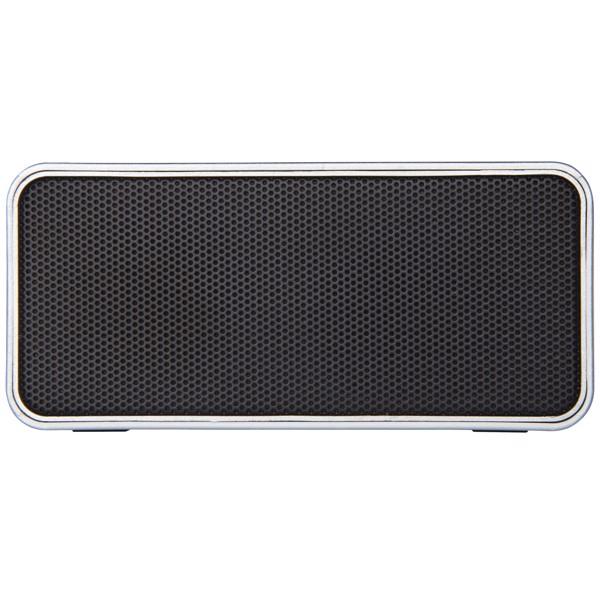 Reproduktor Stark Bluetooth® - Stříbrný