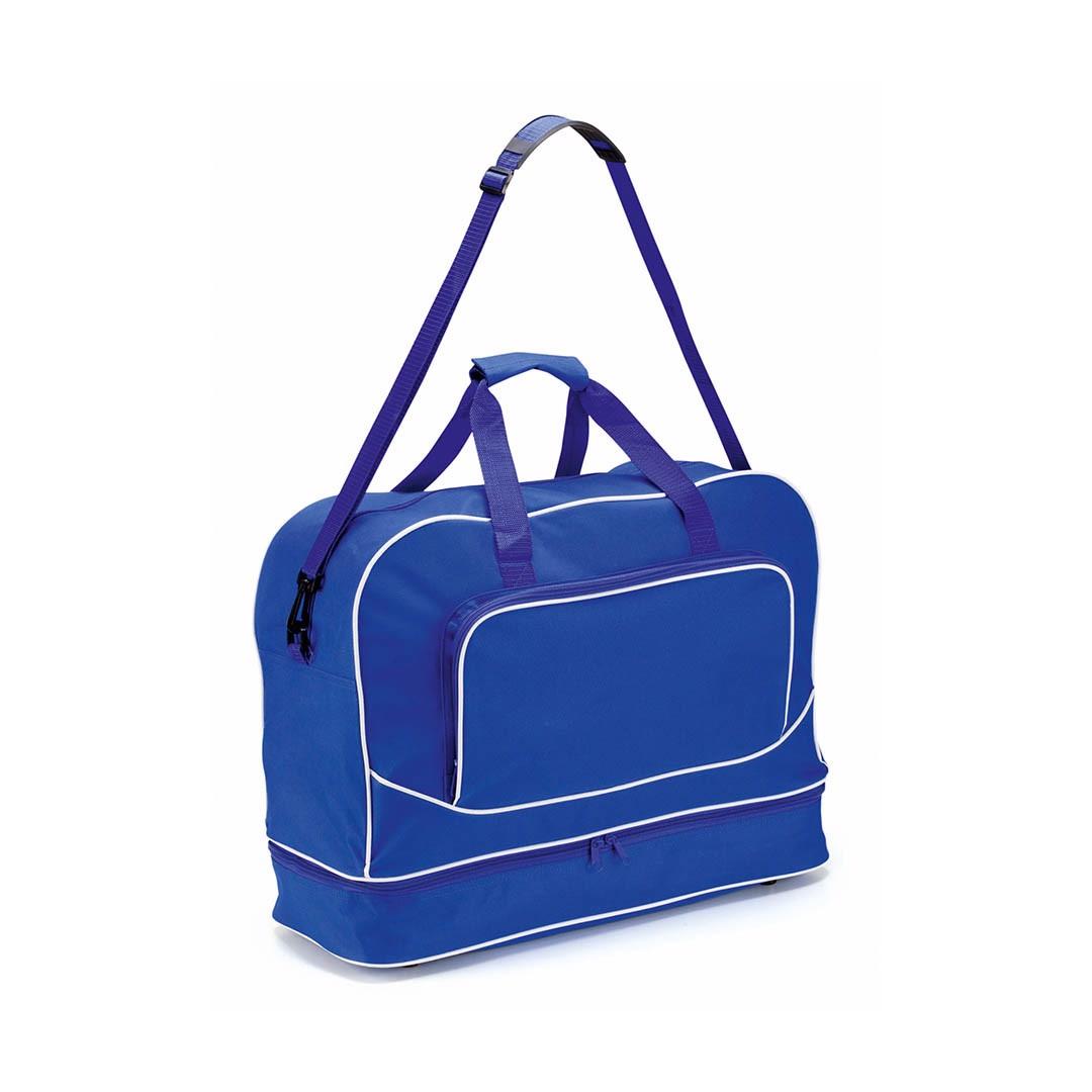 Bolso Sendur - Azul