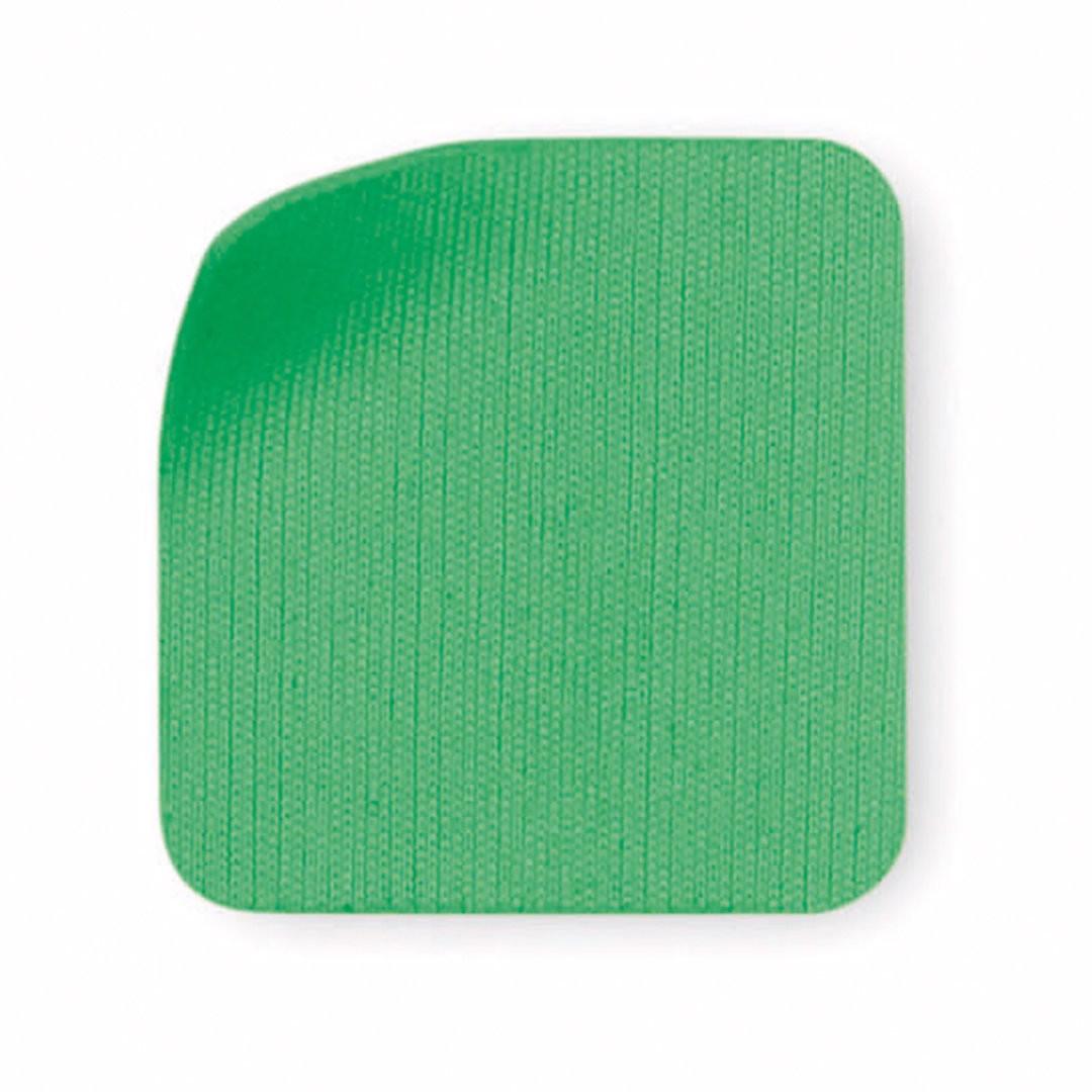Limpiapantallas Nopek - Verde