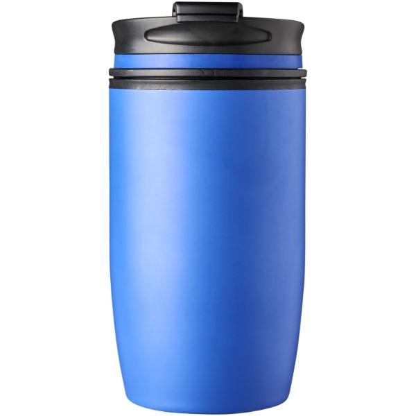 Prado 330 ml insulated tumbler - Blue